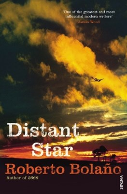 Distant Star