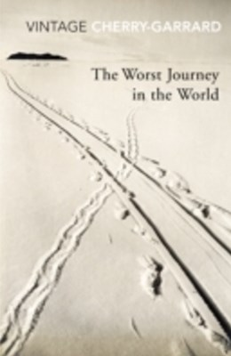 Worst Journey In The World