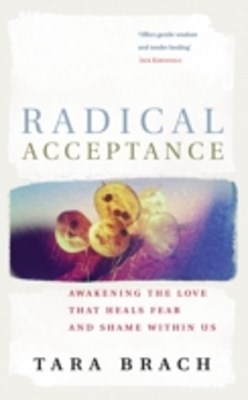 (ebook) Radical Acceptance