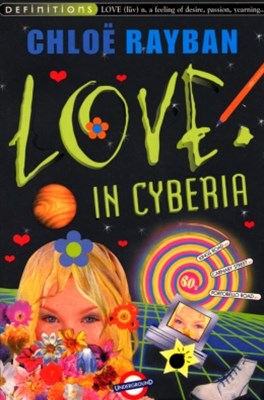 (ebook) Love In Cyberia
