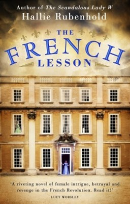 (ebook) The French Lesson