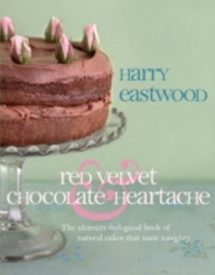 Red Velvet and Chocolate Heartache
