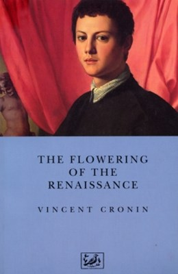 (ebook) The Flowering of the Renaissance