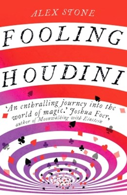 (ebook) Fooling Houdini