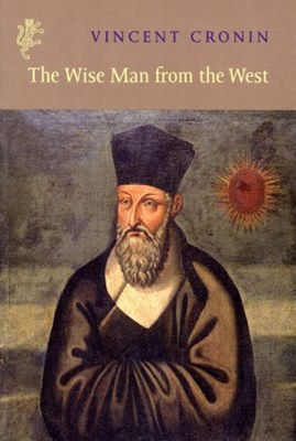 Wise Man Of The West
