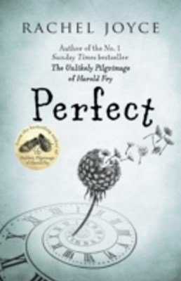 (ebook) Perfect