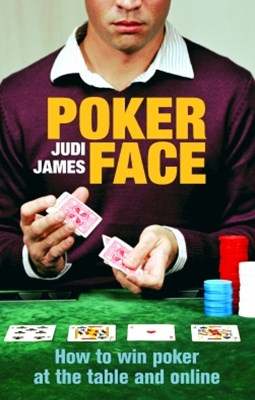 (ebook) Poker Face