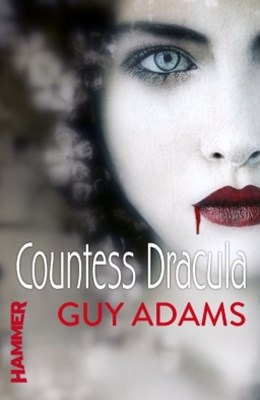 (ebook) Countess Dracula