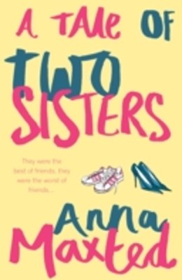 (ebook) A Tale of Two Sisters