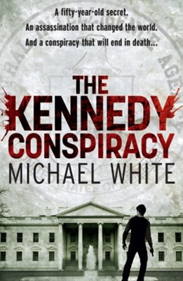 The Kennedy Conspiracy
