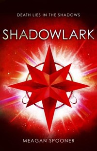 (ebook) Shadowlark - Children's Fiction