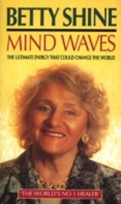 (ebook) Mind Waves