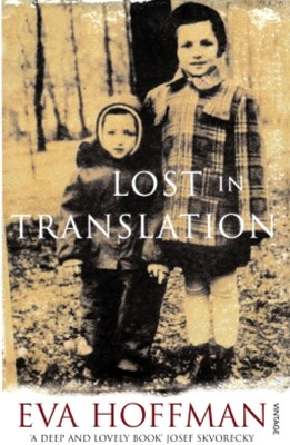 (ebook) Lost In Translation