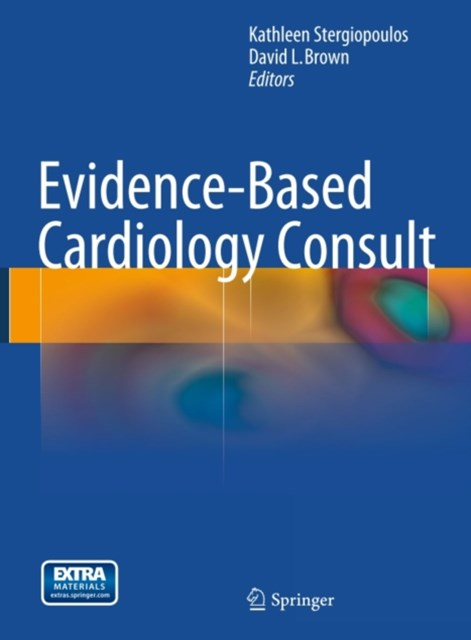 Evidence-Based Cardiology Consult