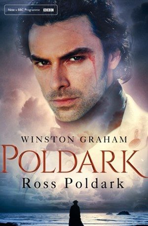 Ross Poldark: A Poldark Novel 1