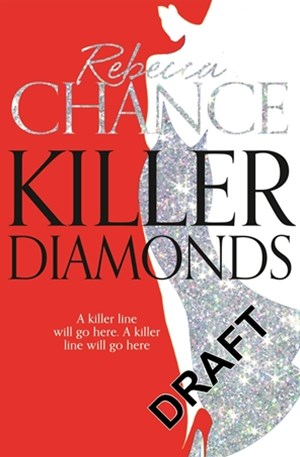 Killer Diamonds