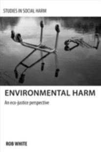 (ebook) Environmental Harm - Science & Technology Environment