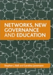 (ebook) Networks, New Governance and Education - Education Trade Guides