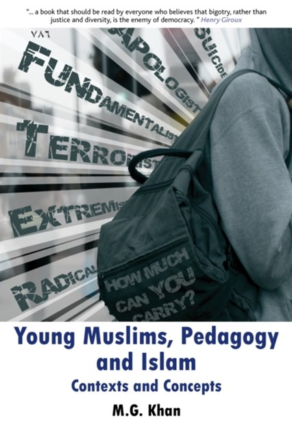 Young Muslims, Pedagogy and Islam