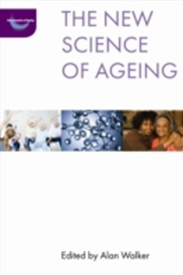 new science of ageing
