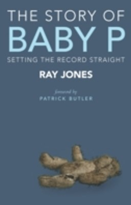 (ebook) story of Baby P