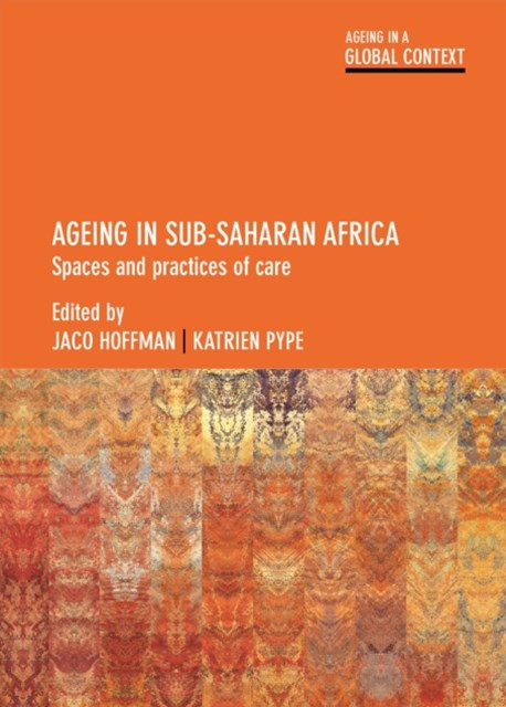 Ageing in Sub-Saharan Africa