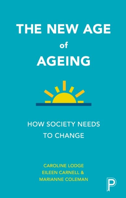 new age of ageing