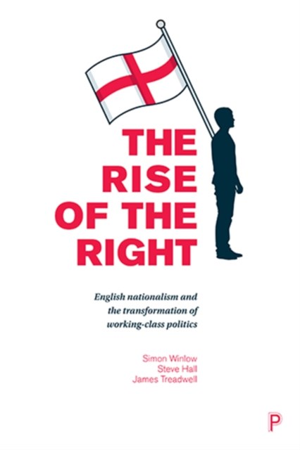 rise of the Right