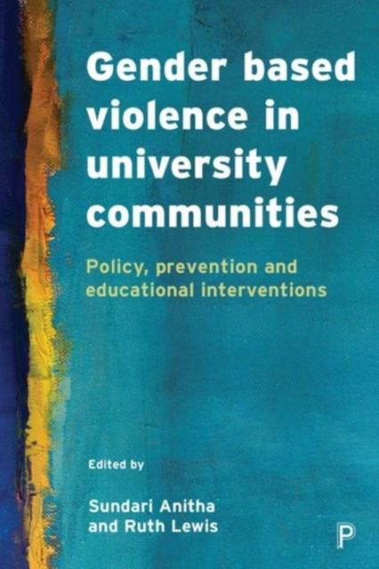 Gender-based Violence in University Communities