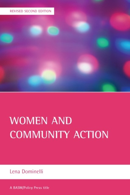 Women and community action