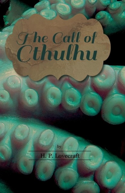 (ebook) Call of Cthulhu