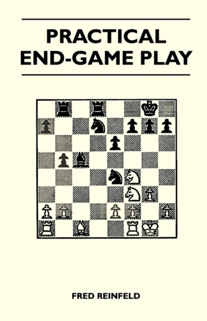 (ebook) Practical End-Game Play