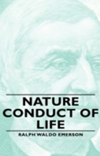 (ebook) Nature - Conduct of Life - Philosophy