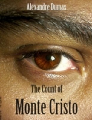 (ebook) Count of Monte Christo