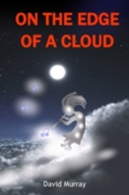 On the Edge of a Cloud