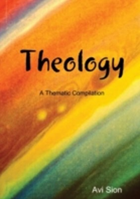 (ebook) Theology: A Thematic Compilation