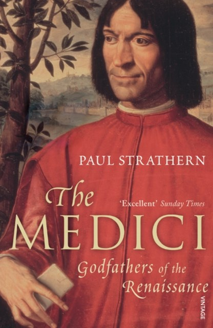 (ebook) Medici