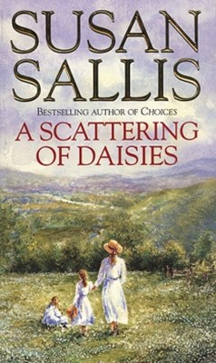 (ebook) A Scattering Of Daisies