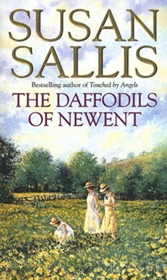 (ebook) The Daffodils Of Newent