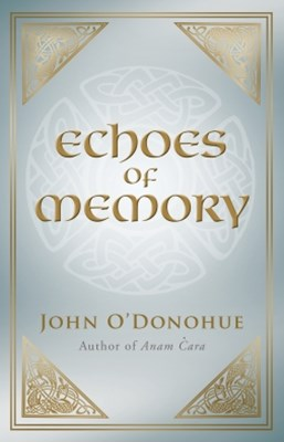 (ebook) Echoes of Memory