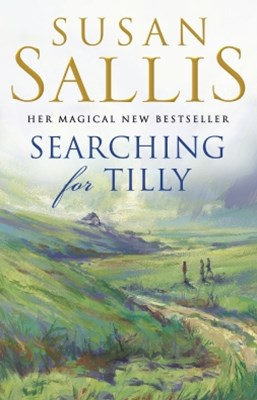 (ebook) Searching For Tilly
