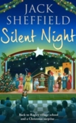 (ebook) Silent Night