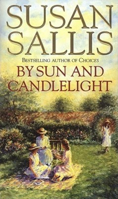(ebook) By Sun And Candlelight