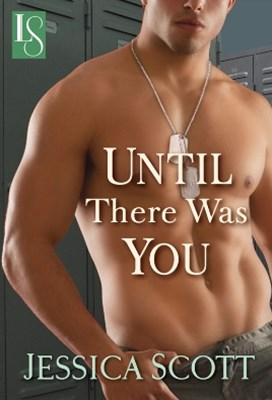 (ebook) Until There Was You (Loveswept)