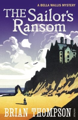 (ebook) The Sailor's Ransom
