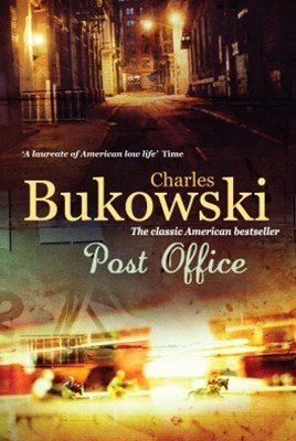 (ebook) Post Office