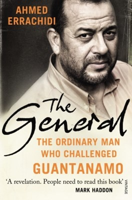 (ebook) The General