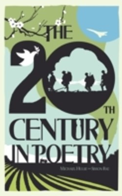 (ebook) 20th Century in Poetry