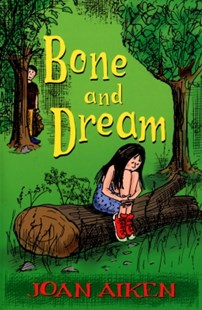 (ebook) Bone And Dream : A St. Boan Mystery - Children's Fiction