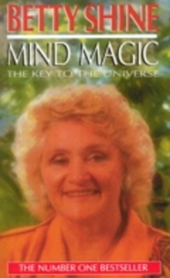 (ebook) Mind Magic